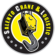 Salento Crane & Logistic
